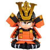 Action Figure Bandai Banpresto Dragon Ball Children Days Kid Goku