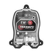 Transmissor De Sinal Wireless Taramps Tw Master 2 Canais