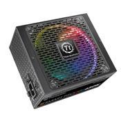 Fonte Thermaltake PS-SPR-0650FPCBUS-R Smart Pro ATX 650w Full Modul...