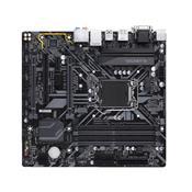 Placa Mãe Lga1151 Intel Gigabyte B360m D3h Matx Ddr4 Crossfire