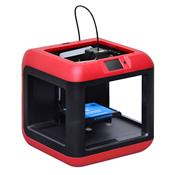 Impressora 3D Flashforge Finder 100W Bivolt