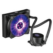 Water Cooler Cooler Master MLW-D12M-A20PC-R1 Masterliquid Intel/AMD