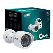 Câmera Segurança Bullet Giga Security Gs0052 Sony Starvis Full Hd 1080P