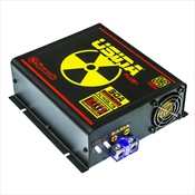 Fonte Carregador Spark Usina Battery SUBM14490BV 90A 12V Bivolt