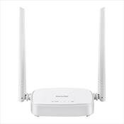Roteador Wireless Multilaser RE160V 300mbps IPV6 2 Antenas Branco