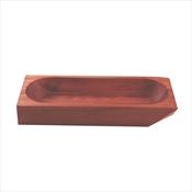 Snack Bowl Tramontina 13356641 Provence 35cm Madeira