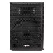 Caixa De Som Acústica Passiva Donner LL Áudio SAGA 15 160W Preta