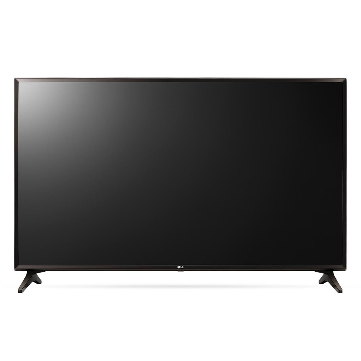 Smart TV Led 43 LG Pro Thinq AI Full HD 2 HDMI Bluetooth Wi-Fi