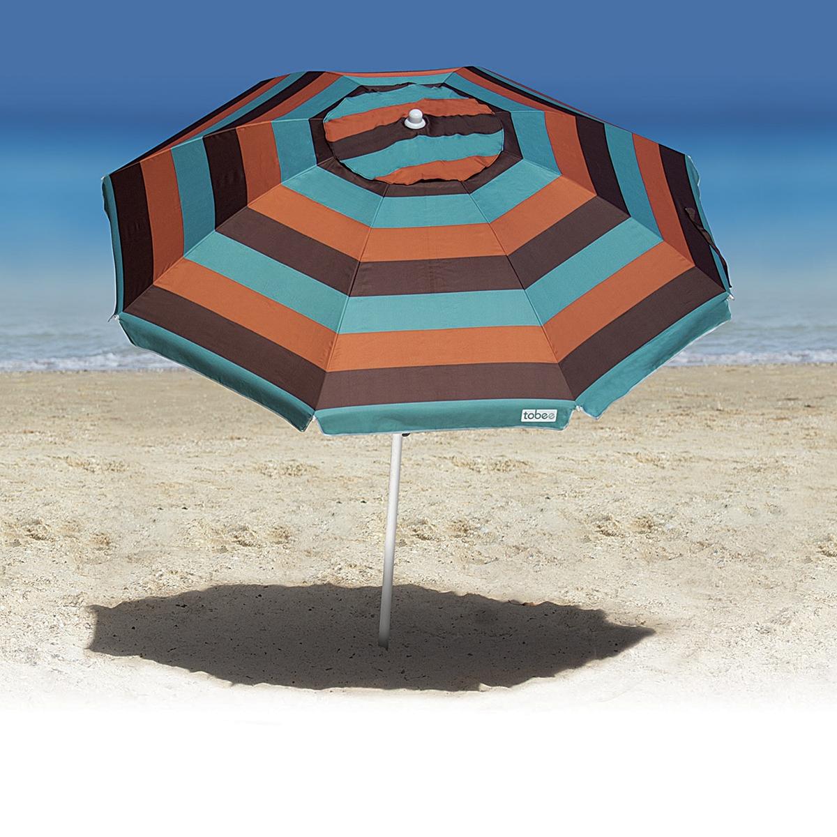 fabrica de ombrelone personalizado