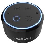 Imagem de Smart Speaker Intelbras - Izy Speak! Mini