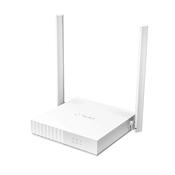 Imagem de Roteador TP-Link Multimodo 300mbps 2 Antenas TL-WR829N