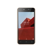 Imagem de Smartphone Multilaser E 32GB