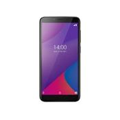 Imagem de Smartphone Multilaser G Max 32GB P9107