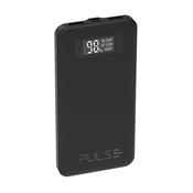 Imagem de Power Bank Pulse 10000Mah com Display LCD CB147