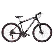 Imagem de Bicicleta Aro 29 Niner Track Bikes