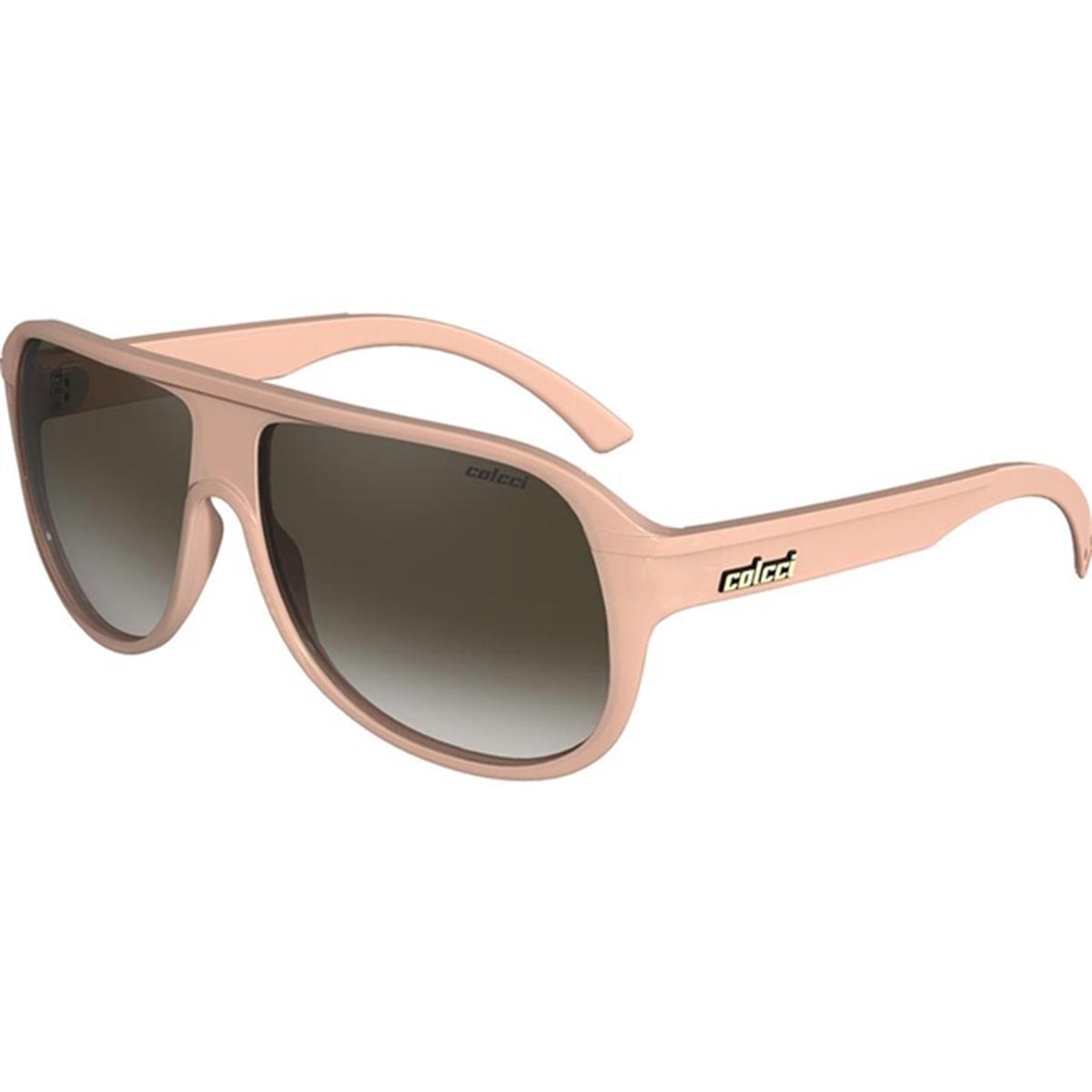 97cf1f531 Óculos de Sol Aviador Morion Feminino 5013 Colcci