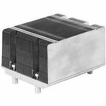 Dissipador De Calor Cpu Server 24351-9 Supermicro