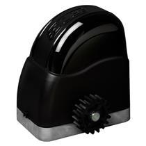Automatizador Deslizante Slider Maxi Adsmp1-3hp Rcg