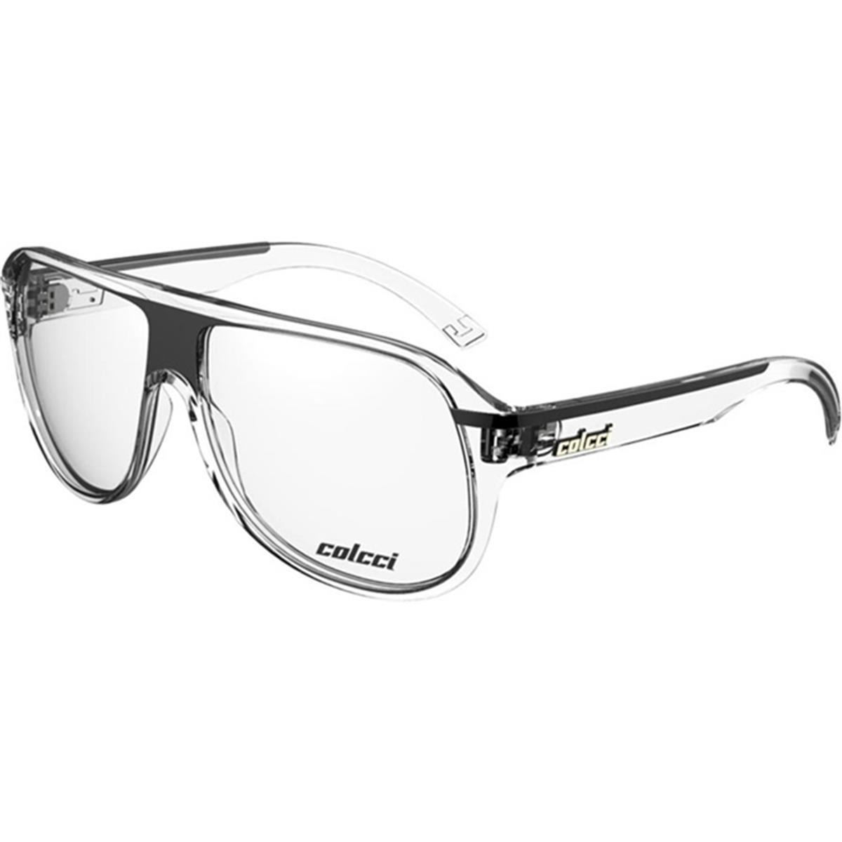 d1dd5f07adf65 Armação para Óculos de Grau Transparente Morion Colcci