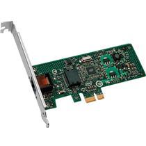 Placa De Rede Server Expi9301ct 1 X Pci-E 21294-8 Intel