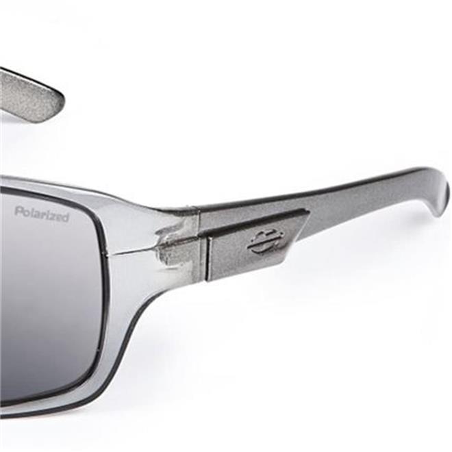 Óculos de Sol Polarizado Fumê GALAPAGOS Mormaii. Ampliar abdcc4c762