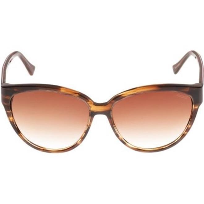 b5523e25e Óculos de Sol Feminino Demi com Lente Degradê 5006 Colcci. Ampliar