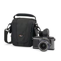 Bolsa Para Filmadora Câmera Digital Lp34682 Edit Lowepro