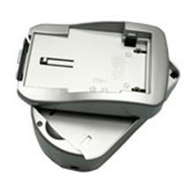 Carregador Universal Para Câmeras Ch3450sam D-Concepts