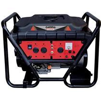 Gerador De Energia 3500V Bivolt 2800W Ge3464br Gamma