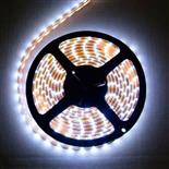 Fita Led 5M  Branco 3528 All Tech