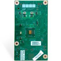 Placa De Rede Server Ethernet Modular Axxgbiomezv Intel