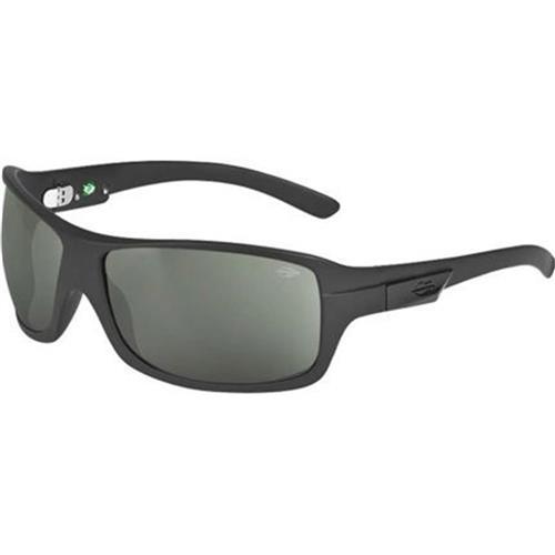 f7c372d951ba1 Óculos de Sol Preto Fosco GALAPAGOS Mormaii