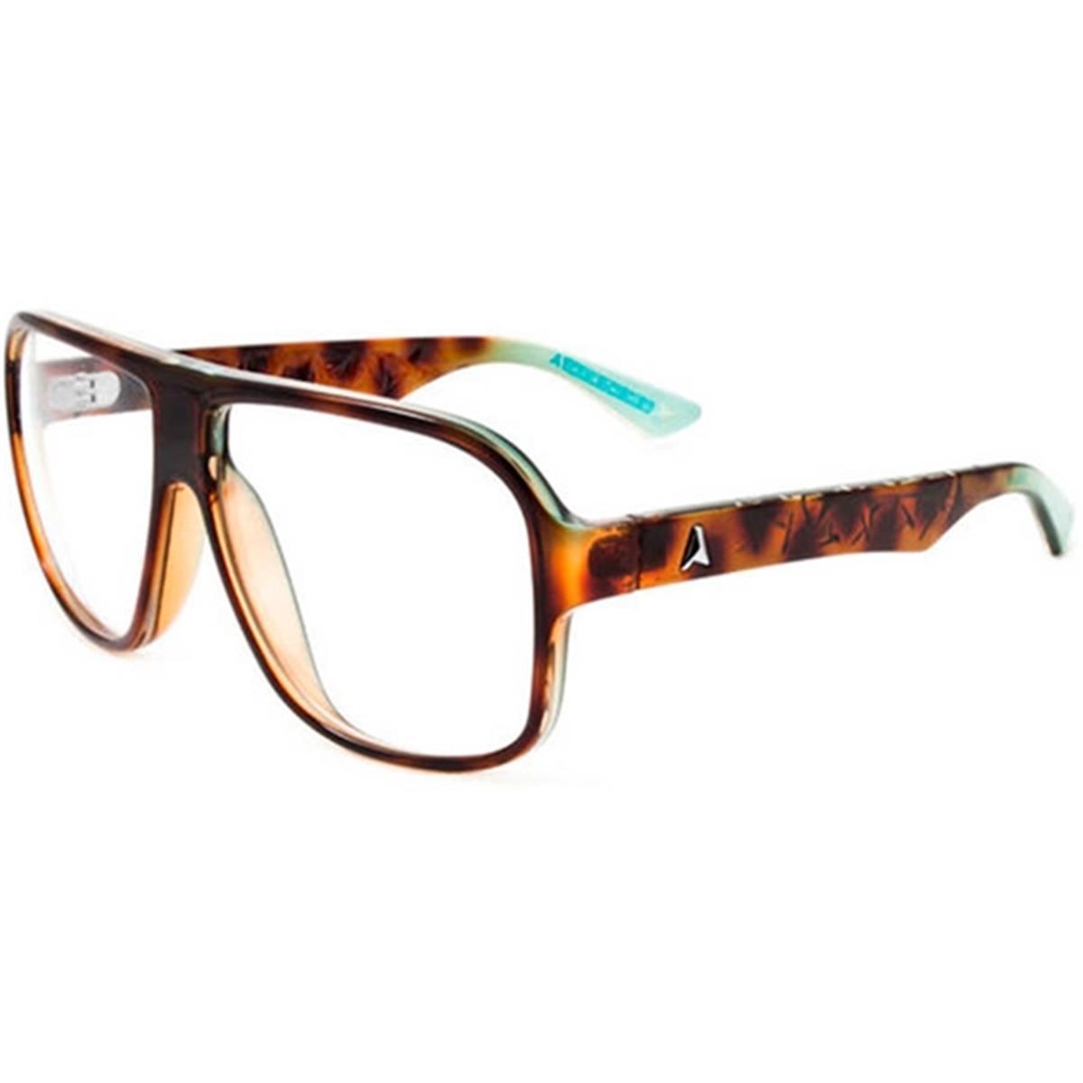 8547ebb6104e7 4361740 armacao-para-oculos-marron-calixtin-2545559960-absurda Z1.jpg