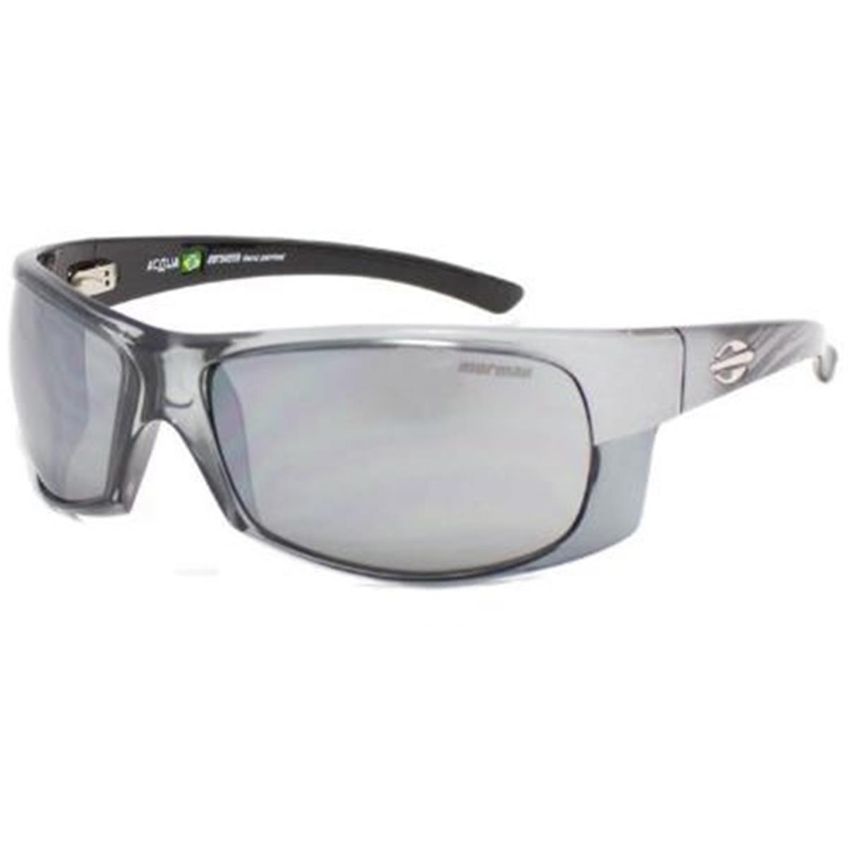 66e6e24ba3ffc 4361998 oculos-de-sol-preto-lente-cinza-esportivo-acqua-mormaii Z2.jpg