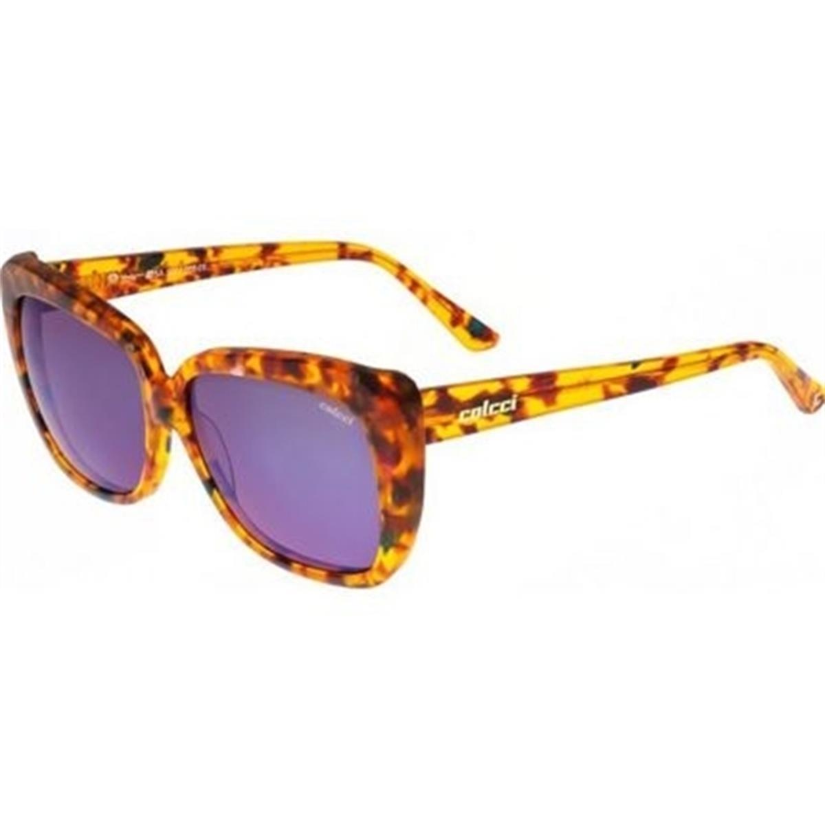 7f5678ded95fc 4362026 oculos-de-sol-feminino-demi-claro-lente-azul-5001-colcci Z1.jpg