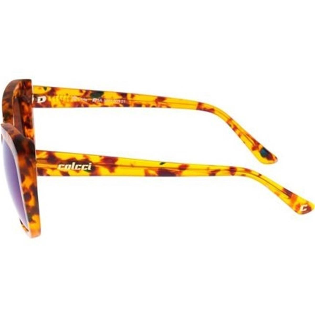 fd59a8725b2f3 4362026 oculos-de-sol-feminino-demi-claro-lente-azul-5001-colcci Z2.jpg