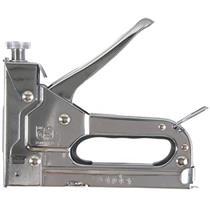 Grampeador Pinador 3 Tipos De Grampos Vonder