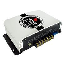 Modulo Amplificador 2 Canais 2X60w Rms 2R Cl500he Stetsom