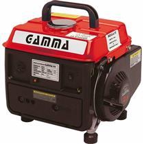 Gerador De Energia 950 800W 2 Hp Ge3441br Gamma