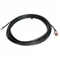 Pigtail 10 Metros Para Rede Wireless Mp-10 Aquário