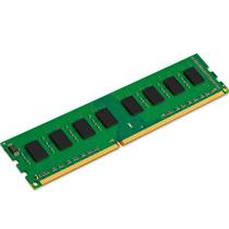 Memória Desktop Kvr16ln11-4 4Gb 1600Mhz 1.35V Kingston