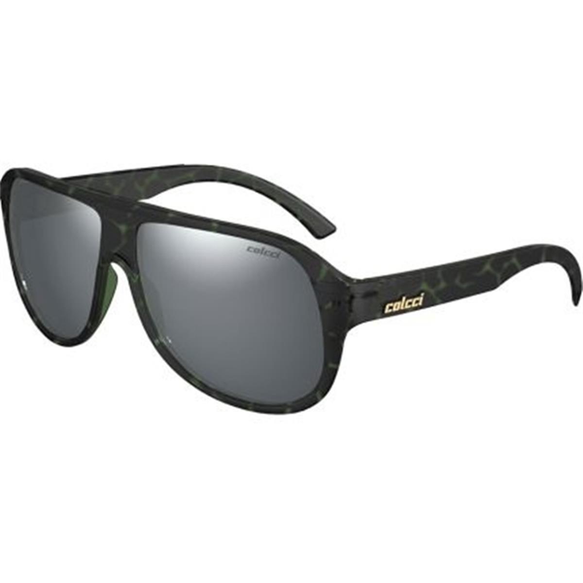 1b8499dac Óculos de Sol Aviador Morion Unissex 5013 Colcci