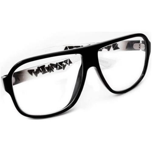 Armação para Óculos de Grau Unissex CALIXTIN RX Absurda d799e532af