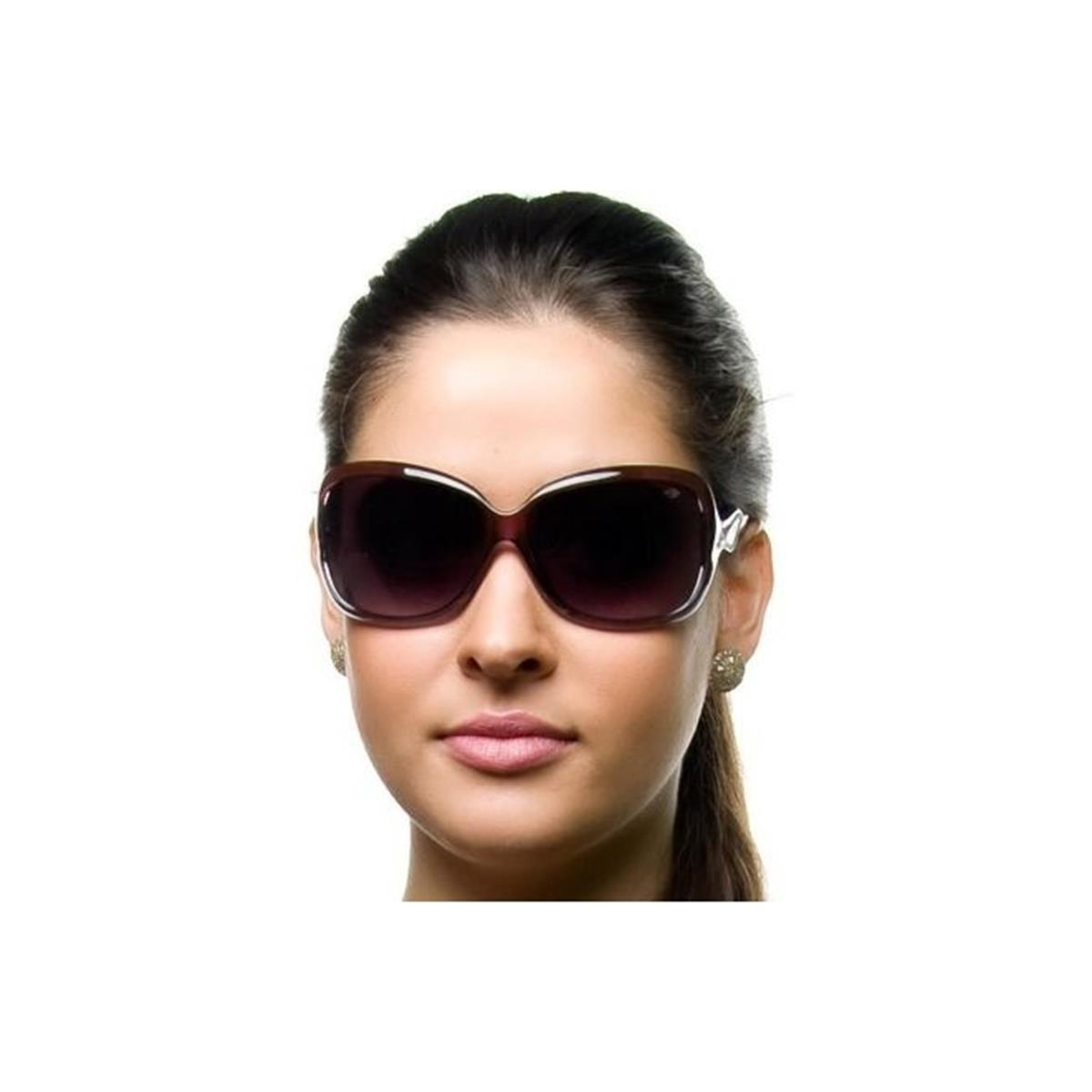 571bbe43e044b Óculos de Sol Uva Degrade Translucido MARBELLA Mormaii
