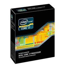 Processador Core I7 Extreme 4960X Bx80633i74960x Intel