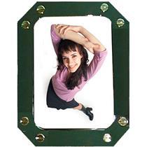 Porta-Retrato Fotografico De 13 X 18 Cm Sp10157 Lavie