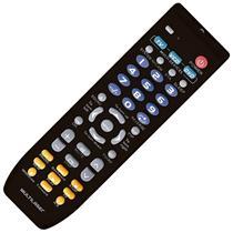 Controle Universal Para Tv Dvd E Vcd Preto Ac088 Multilaser