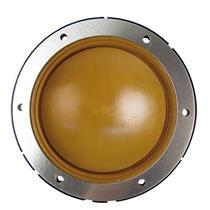 Reparo Para Driver Jbl Rpd400-405 Selenium