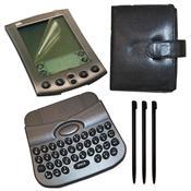 Kit De Acessórios Para Palm 16 Peças 19747 I-Concepts