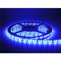Fita Led 5M Azul 3528 All Tech
